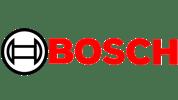 Bosch-Logo-1925-1981