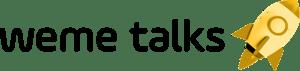 wemetalks-logo-2