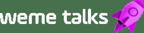 wemetalks-logo