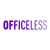 Logo_Officeless_Purple_on_White2x-removebg-preview