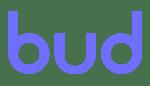 Logo_brand_color