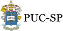 brasao-pucsp-assinatura-alternativa-RGB
