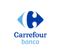 carrefour_banco-removebg-preview