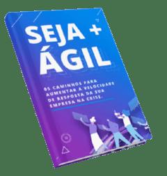 weme-ebook-agil