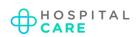 hospital-care-logo