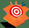 wemebox-estrategia-1