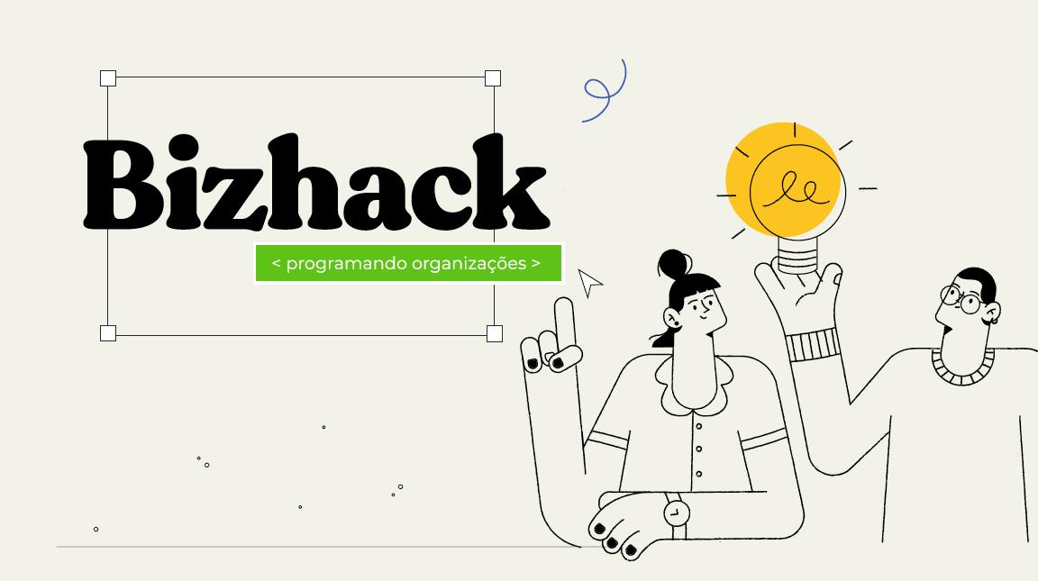ebook-bizhack-min