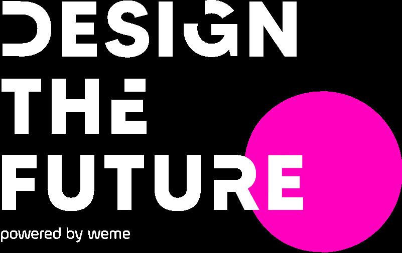Logo-DTF
